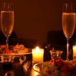 7 idéer på romantiska överraskningar för henne